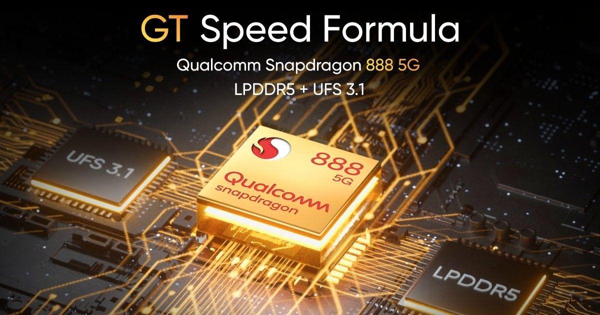 realme-gt-5g-processor