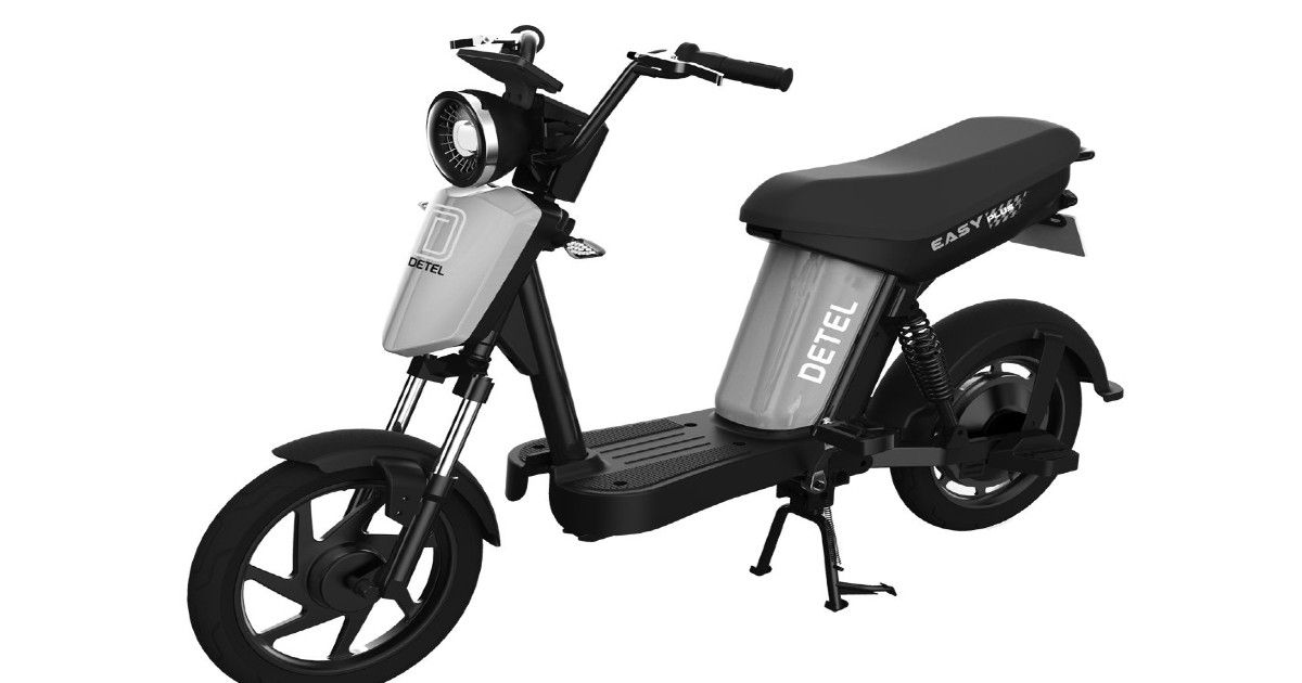 detle-easy-plus-electric-moped