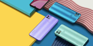 Infinix Hot 10i launched WITH 6,000mAh battery MediaTek Helio P65 Specs Price Sale offer