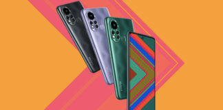 Infinix HOT 11 and hot 11s launched in india price specs sale offer