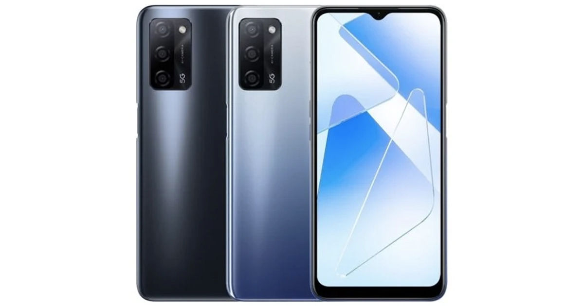 5g-phone-oppo-a55-india-launch-soon-price-specs-sale-offer