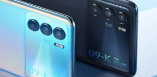 OPPO K9 Pro to launch on 26 september know features specs price sale offer