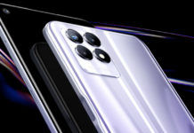 Realme 8i launched in India Price Specs Sale Offer