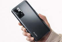 Realme GT Neo 2 Officially launched feature specs price sale offer
