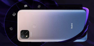Redmi 9 Activ launched in India Price Specs Sale Offer