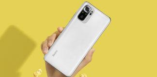 Xiaomi Redmi Note 10 Lite india launch soon certified on bis