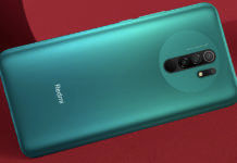 Xiaomi Redmi Phone Price Hike in India Redmi 9 Prime Power Note 10s 10T 5G