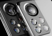samsung-galaxy-s22-listed-on-geekbench-to-launch-with-snapdragon-895-soc-and-android-12