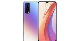 iQOO Z5 5G Phone India Launch 28 September confirmed specs price sale