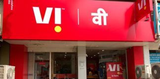 Vodafone Idea ordered to pay 28 lakh for duplicate sim without verification