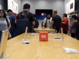 Xiaomi India announces Diwali with Mi offer discount on offline retail stores