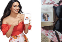 myntra delivered bra instead of socks online shopping wrong delivery