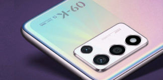 OPPO K9s launched with 64MP Camera Snapdragon 778G SoC 5000mAh Battery 8GB RAM specs price