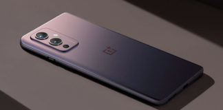 OnePlus 9 RT Specs Variants Price leaked before Launch date 15 october