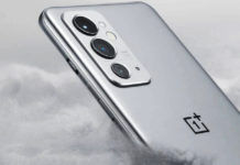 OnePlus 9RT leaked India Price specs launch date