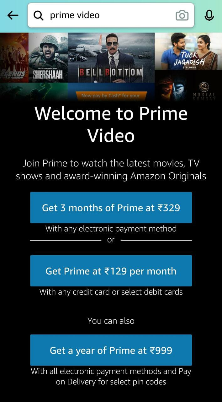 prime-video-subscription