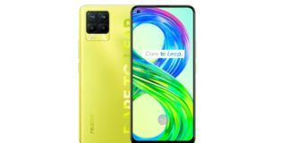 realme-9-pro-plus-delayed-due-to-chip-shortage-launch-in-2022-certified-on-imei-database