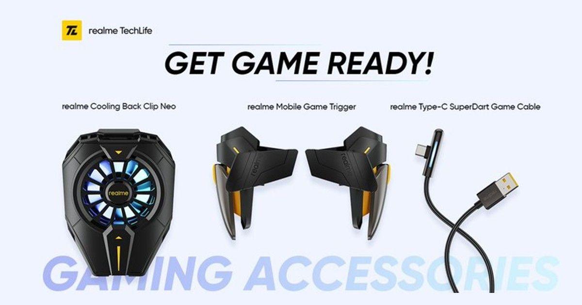 realme-gaming-accessories